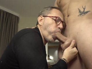 Gay with big holes getting fucked in a hotel Amateur Xxx Gay Hotel Xxx Gay And Private Gay Xxx Hotel Movies Homemade Hotel Xxx Gay Video Daily